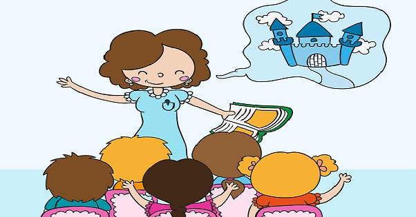 تعليم الأعداد للأطفال مرحله الحضانة من عمر 3-5 سنوات