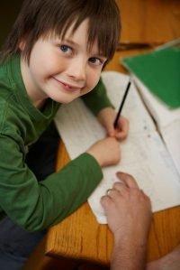 منهج العلوم لرياض الاطفال