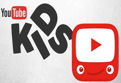 حماية الاطفال في اليوتيوب-أحمي أطفالك أثناء مشاهدة قنوات اليوتيوب