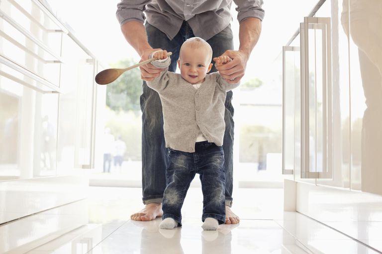 تعليم اطفال عمر سنتين-كل ماتودين معرفتة عن تنمية مهارات طفلك عند عمر 2-3