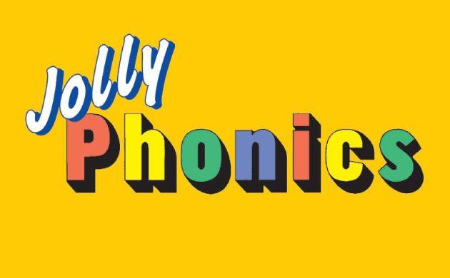 جولي فونكسJolly Phonics Pupil Book.pdf