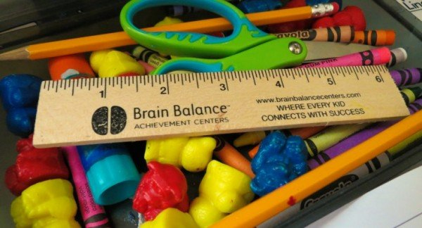 اعداد الأدوات الرئيسية للتعليم المنزلي
