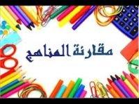 مناهج تعليم الاطفال اللغه الانجليزيه