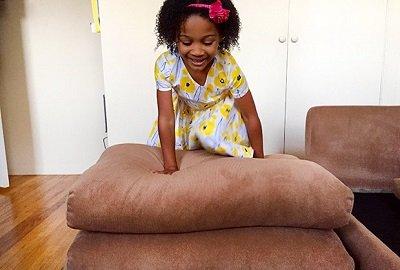أنشطة للأطفال عمر 9 حتى 12 سنة