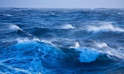 كم عدد محيطات في العالم ؟